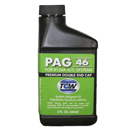 TCW Chemicals MT3013-1 New